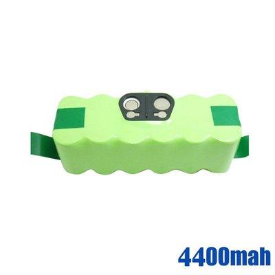 SONY電芯4400新MAH IROOM新款BOT掃地機電池NI-MH SC 14.4V 4400MAH電池組