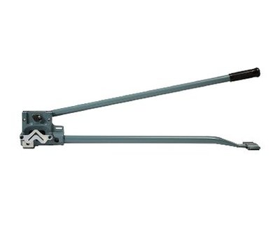 *久聯五金* MCC AGS-40L 角鋼切斷器 角鐵切斷器 可切至3MM 角鐵 角鋼 鍍鋅角鐵