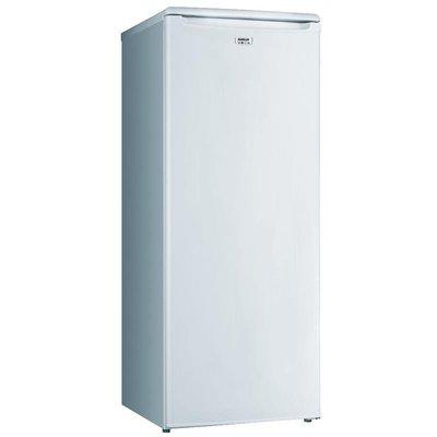 台灣三洋 SANLUX 125L 單門 直立式 冷凍櫃 SCR-125F $9200