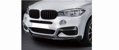 DJD19050956 BMW F16...