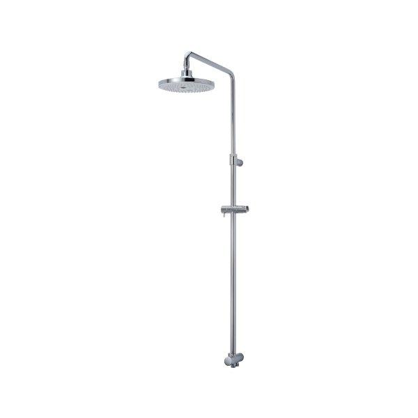 《101衛浴精品》TOTO TBW01002B1P 淋浴柱轉換桿 台灣東陶原廠保固【全台免運費】