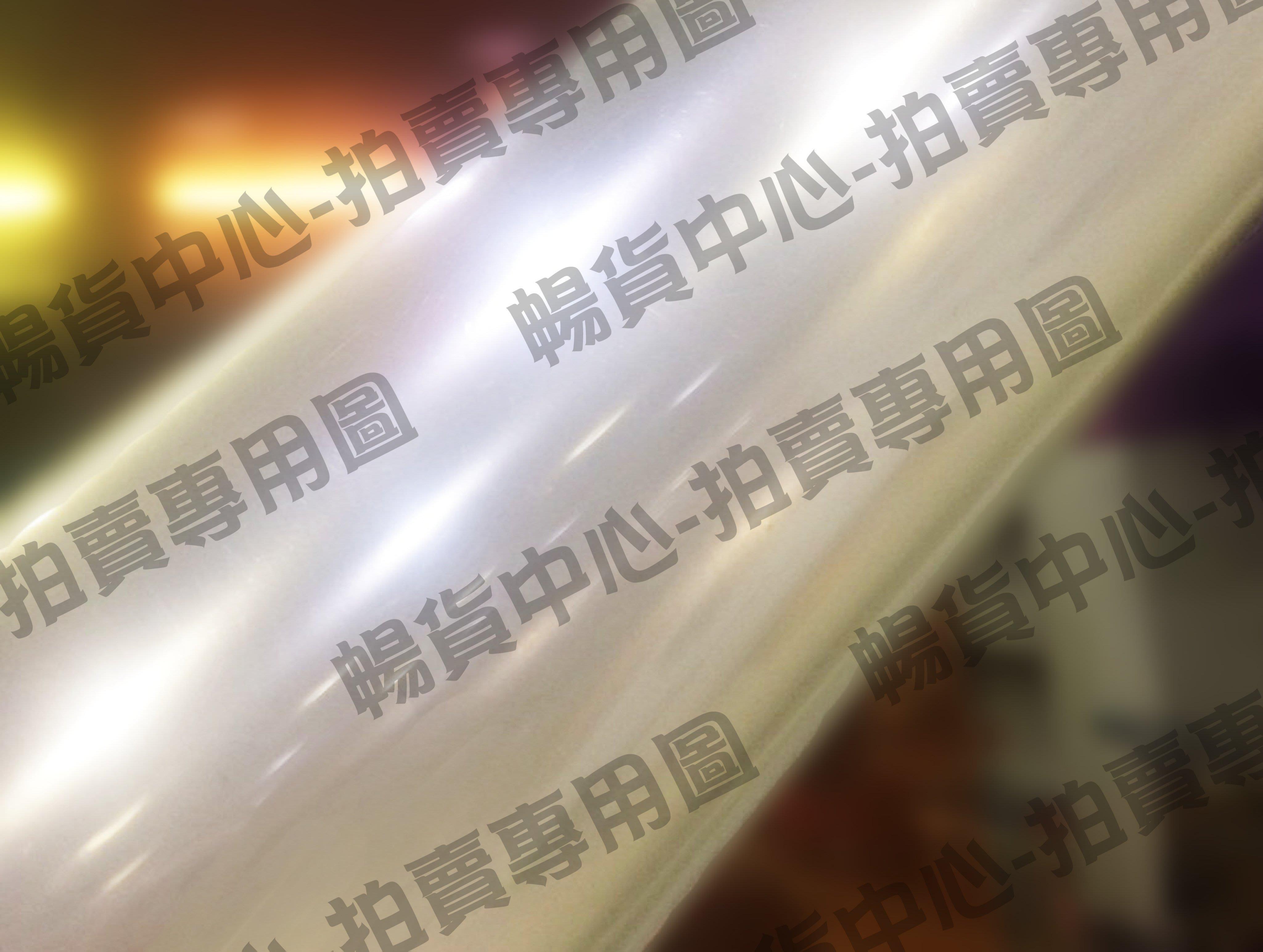 【膜料王-大批發】透明保護膜☆犀牛皮  車身保護膜  三層膜☆152*30cm☆只要100元☆