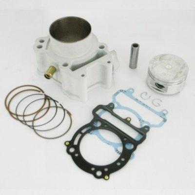 誠一機研 加大汽缸組 RV 250 JOYMAX 三陽 SYM 改裝 引擎 維修 動力 改缸