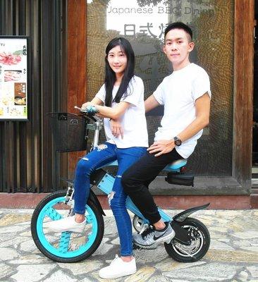 山久電動車折疊電動 輔助自行車腳踏車可上捷運合法安全有交通部道路合格標章非口罩 現貨套大陸製小米電動 滑板車自行車