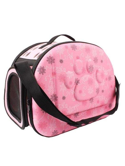 寵物包貓咪背包外出包狗狗包包貓貓包包泰迪貓籠子貓便攜寵物用品