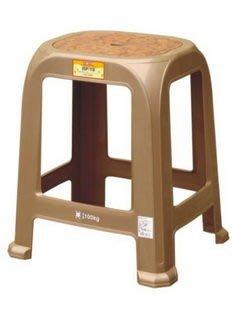 315百貨~戶外聚餐 RP18 RP-18 大唐木椅47cm *1入組  /兒童椅 功課椅 塑膠椅 郊遊 民宿