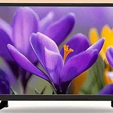 (電視王)全新奇美面板26型ledtv監控專用機 送HDMI線$2588