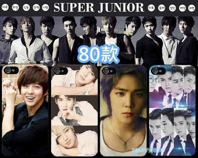 Super Junior 利特 神童 手機殼 HTC 626 820 810 826 M7 M8 M9 E8 蝴蝶機