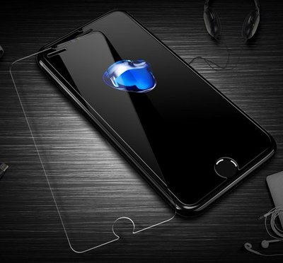 手機城市 華碩 ASUS Zenfone Max Pro (M1) ZB602KL 鋼化玻璃 保護貼
