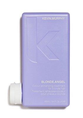 【Kevin Murphy】Blonde Angel 彩虹天使 深層護髮 250ml 公司貨 中文標籤