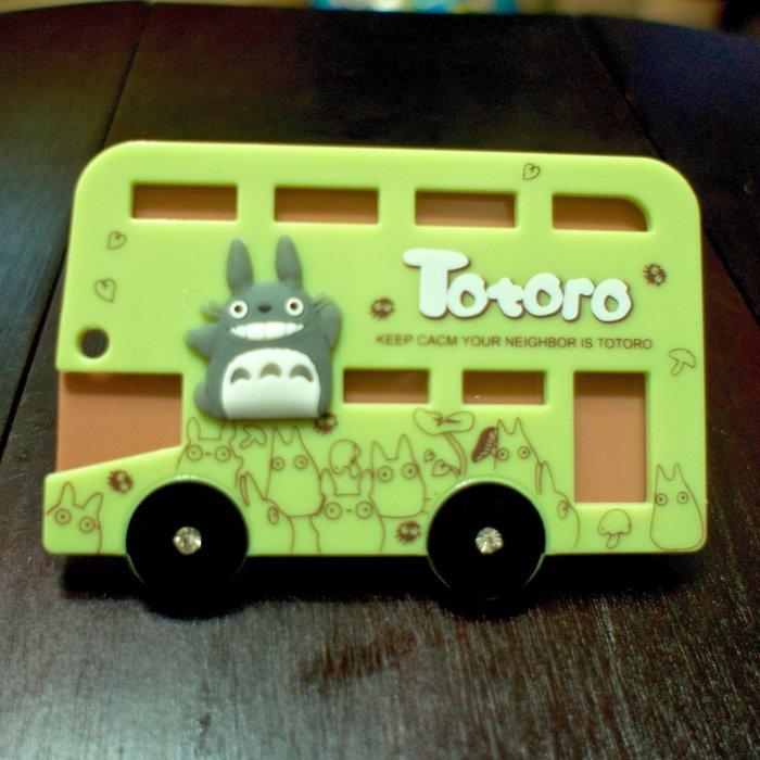 2015最新公車造型卡套 小小兵 龍貓 熊貓 大嘴猴 大象 長頸鹿  韓國可愛卡片套 車票提款卡 悠遊卡 證件卡套 草莓熊雜貨店