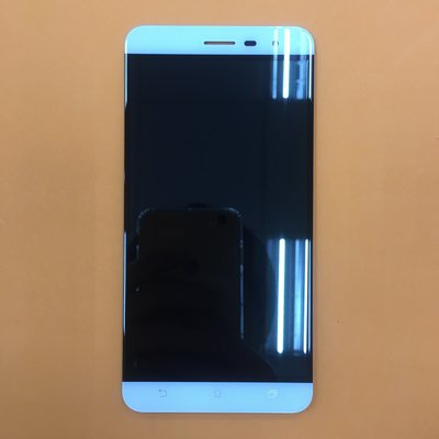 ◇【真鴻通訊】◇ ZenFone 3 ZE552KL  液晶破裂 無法觸控 原廠液晶螢幕  液晶總成 ,三重現場專業維修