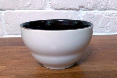 咖啡杯測碗 cupping cup 專用 陶瓷碗 200ml 咖啡評測杯