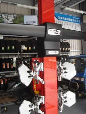 [連昌輪胎]米其林輪胎 LATITUDE TOUR HP 255/65R16 售6850 全新品 255/65-16