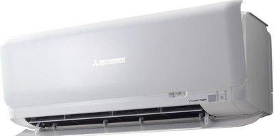 【三菱重工】 MITSUBISHI  含基本安裝冷暖分離式(DXC50ZSXT-W/DXK50ZSXT-W  )