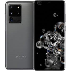 台北大安聲海1号店 Samsung Galaxy S20 Ultra (12GB / 256GB)(公司貨)37000元