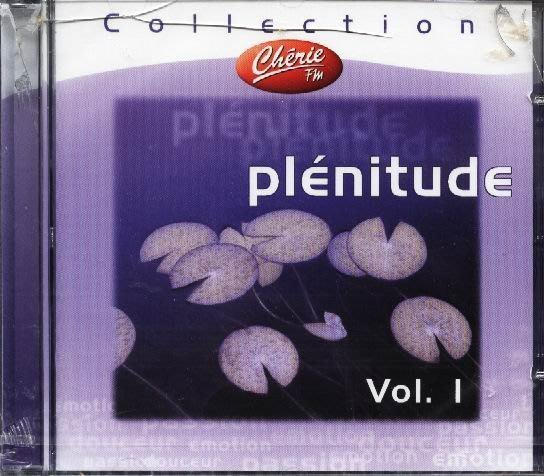 八八 - Chérie plénitude Vol. 1 - Cherie plenitude