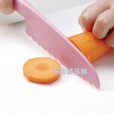 布布精品館,日本製 HELLO KITTY  兒童 安全刀 安全包丁親子教學 互動