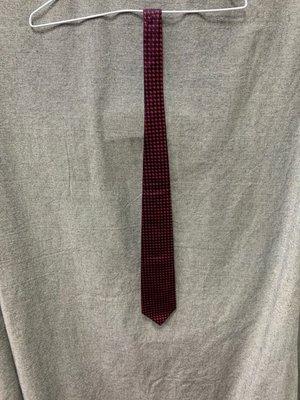 Gives&hawkes 手工領帶 英國製