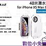 數位小兔【Puluz 40米潛水殼 for iPhone XS...