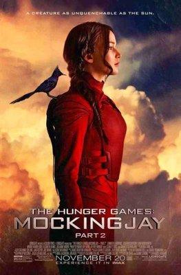 【日本巧鋪】NECA授權 學舌鳥 胸針 胸章 別針 飢餓遊戲 自由幻夢 終結戰 The Hunger Games