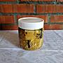 熊貓豆腐乳(百香果口味)新品上市,限量販售,淨重600g單罐
