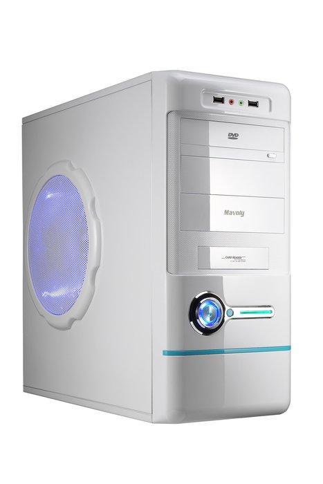 【捷修電腦。士林】華碩平台INTEL 四核心 I5 4460+Z97晶片+8G +128 SSD +GTX750 線上遊