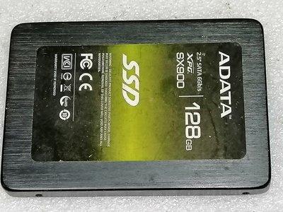 (現貨實拍) 威剛 128G 128GB SSD 2.5吋固態硬碟 實物拍攝 (9mm) 新北市