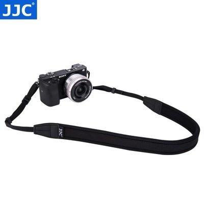 微單相機背帶肩帶掛脖索尼A6300 A6000 A5100 A5000 A6500 佳能M10 M3 M50 富士XT100 XA5 XH1奧林巴斯