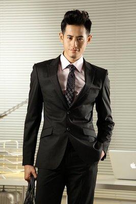 【90038】職業男女OFFICE ☆ STAR 款西裝外套
