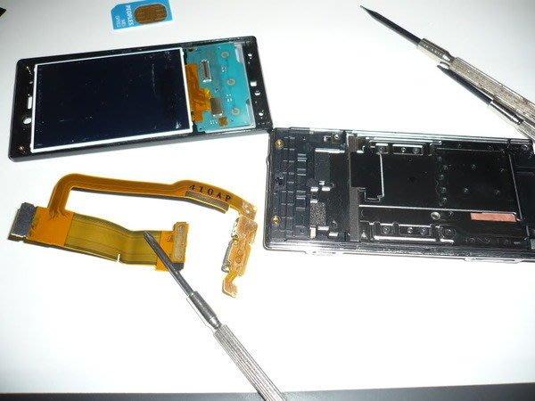『皇家昌庫』6280 6288 6111 N80 7370 7373 原廠排線 故障維修排線,液晶反白,聽筒無聲,液晶