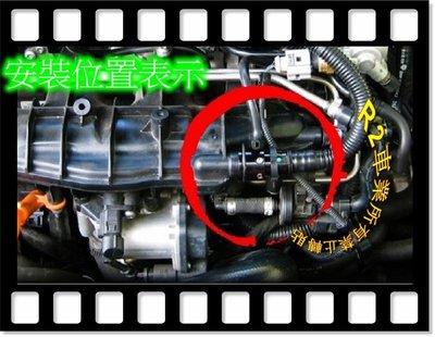 @沙鹿阿吐@福斯 奧迪 SCIROCCO PASSAT TIGUAN FSI GTI CADDY 專用渦輪錶轉接座
