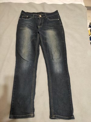 sumptuous jeans女 牛仔褲