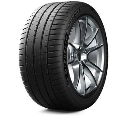 限量全部公司貨保證最低價 米其林MICHELIN 法拉利 藍寶堅尼 保時捷 BMW 賓士 奧迪 福斯 豐田