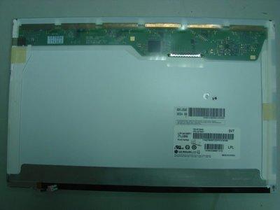 nbpro筆電維修Thinkpad T400 T410 T420  LCD LED破裂更換 只要價格$4000