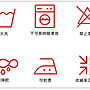 ✿小布物曲✿ 可愛 大小松果系列2 純棉印花布 窄幅110CM 韓國進口質感優 3種花色 單價/1尺