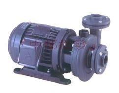 『中部批發』 3HP 2.5 三相 東元馬達 東元渦流 同軸渦流馬達 渦流抽水機 冷卻水塔循環馬達