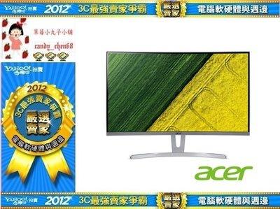 【35年連鎖老店】acer ED273...