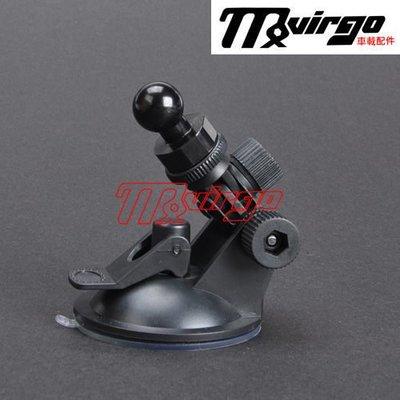 TOMTOM V4 XL 250 TTS Traffic XXL IQR XL IQ Routes Edition GPS 替換用吸盤 可替換圖二款吸盤