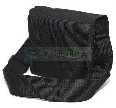 [電池便利店]密閉鉛酸電池背袋 防潑水耐磨 ~ 適合 NP18-12、REC22-12、WP22-12