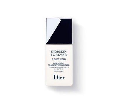 全新迪奧Dior超完美持久飾底乳30ML 期限2020/10