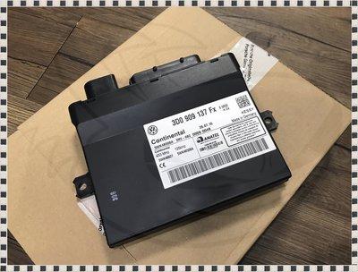 ╭°⊙瑞比⊙°╮Audi Vw Porsche 德國原廠 供油電腦 行車電腦 控制盒 各車型歡迎詢價