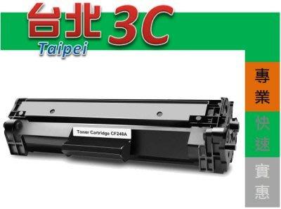 HP 48A 相容碳粉匣 CF248A 適用: M15a/M15w/M28a/M28w/M29