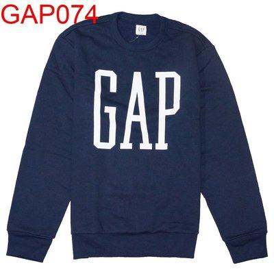 【西寧鹿】GAP 男生長袖T恤 絕對真貨 美國帶回 可面交 GAP074