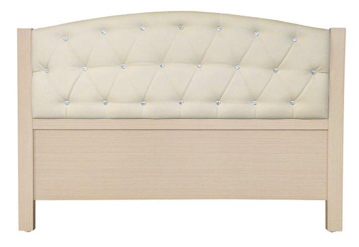 【南洋風休閒傢俱】精選時尚床片  單人加大床頭片-    鑽石床片3.5尺  CY105-24