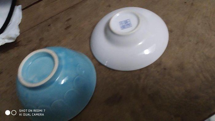 ,早期,中華陶瓷