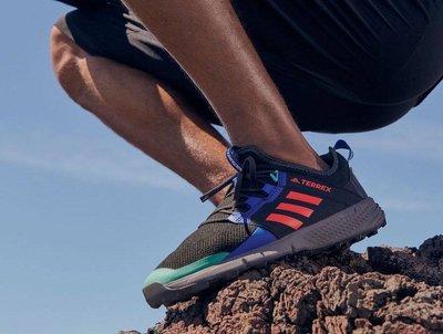 [Butler] 優惠代購Adidas Wm Terrex Agravic Speed 慢跑鞋 EE3912