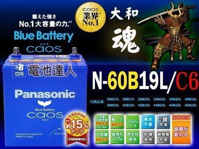 〈電池達人〉日本原裝 國際牌 銀合金 ...