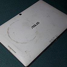 中古良品ASUS高階TF300TG大螢幕10吋+WIFI 平板 歡迎面交當場驗收