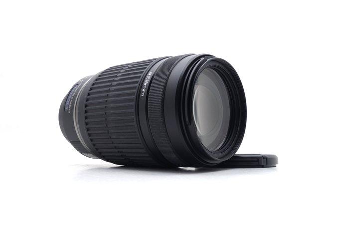 【台中青蘋果競標】Pentax 55-300mm f4-5.8 ED 瑕疵鏡頭出售 鏡頭發霉 #39233